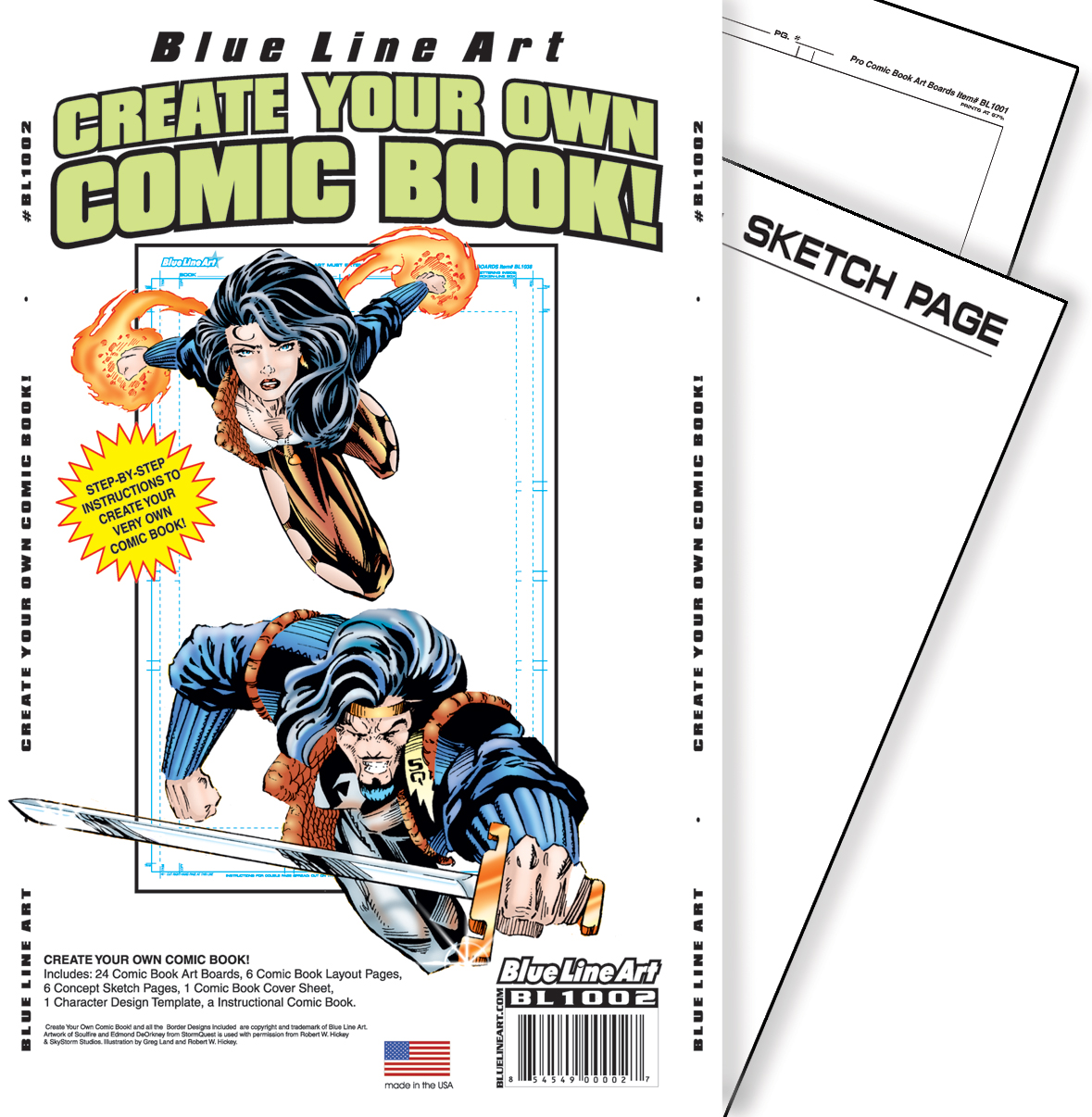 BL1002COVER_cat