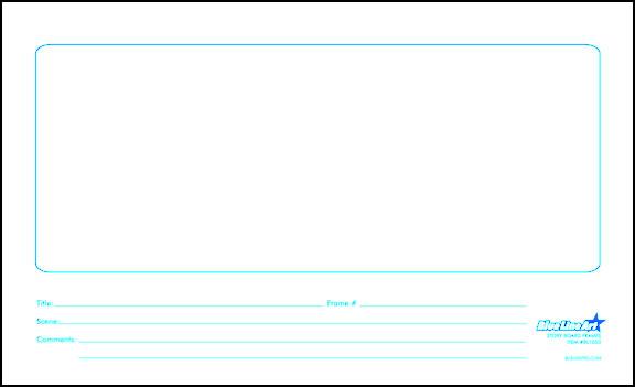 BL1053printborder
