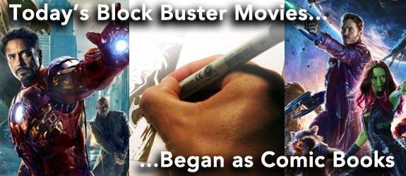 slider_blockbustermovies